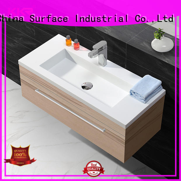 rectangle small wash basin with cabinet sinks for bathroom