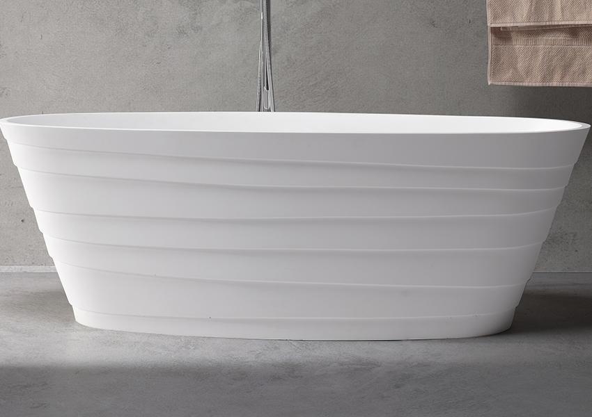 KingKonree best freestanding bathtubs OEM for shower room-2