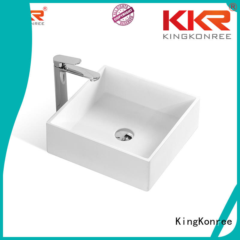 oval above counter basin selling above counter basins basin company