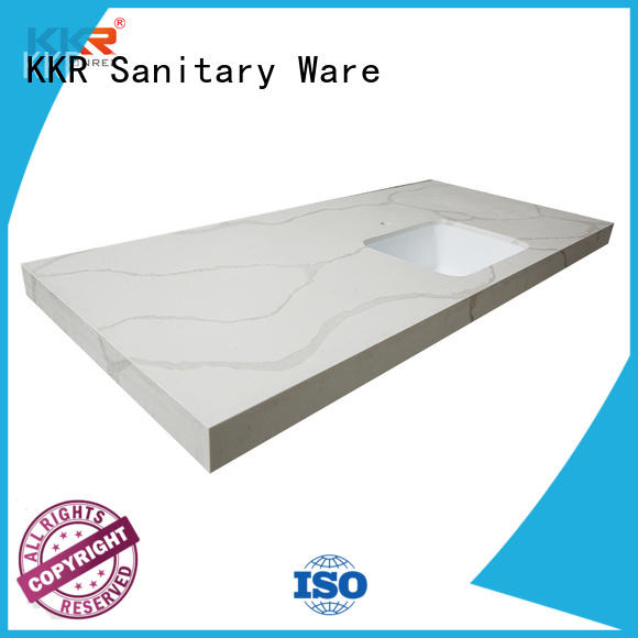 white sanitary ware suppliers personalized for hotel