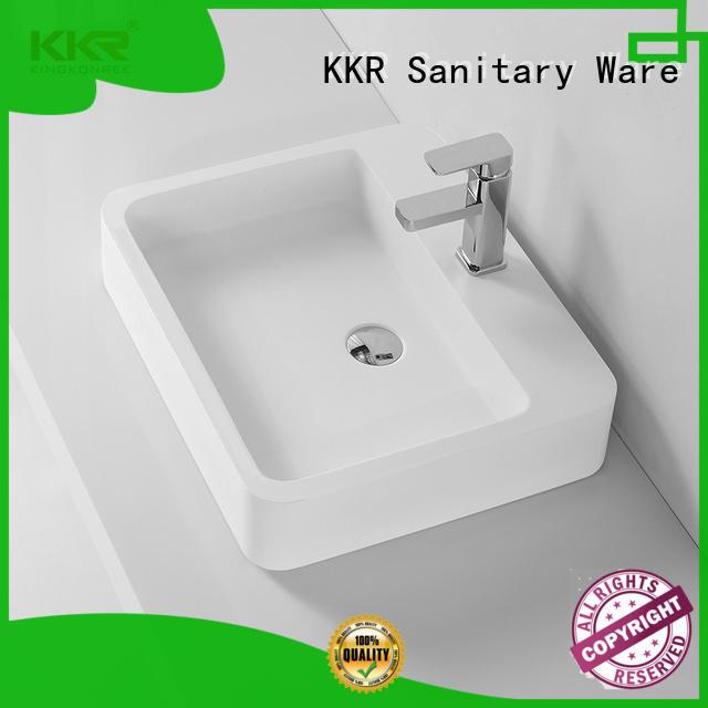 at discount new wash basin models top-brand for shower room KingKonree