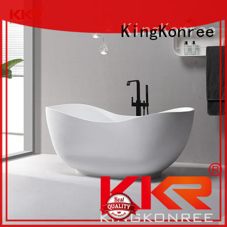 high-quality bathroom freestanding tub OEM for shower room