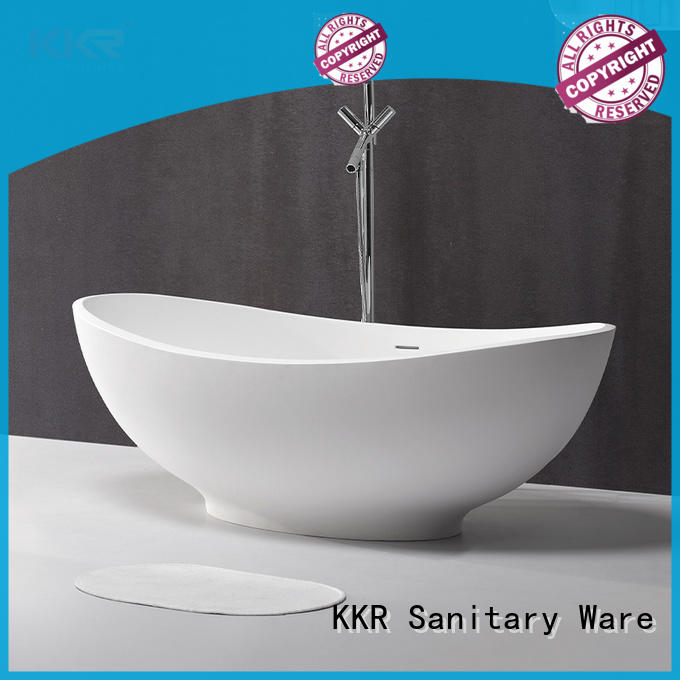 KingKonree black sanitary ware suppliers customized for toilet