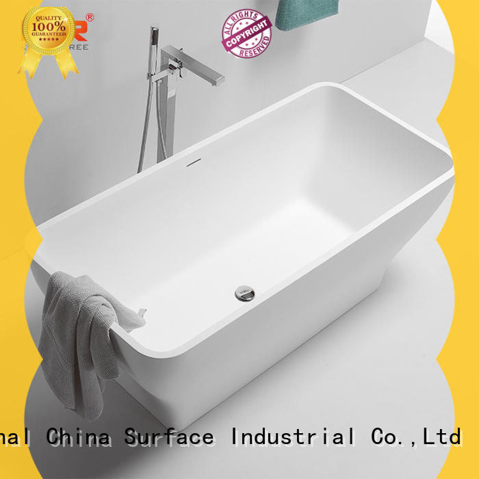 KingKonree sanitary ware suppliers design for home