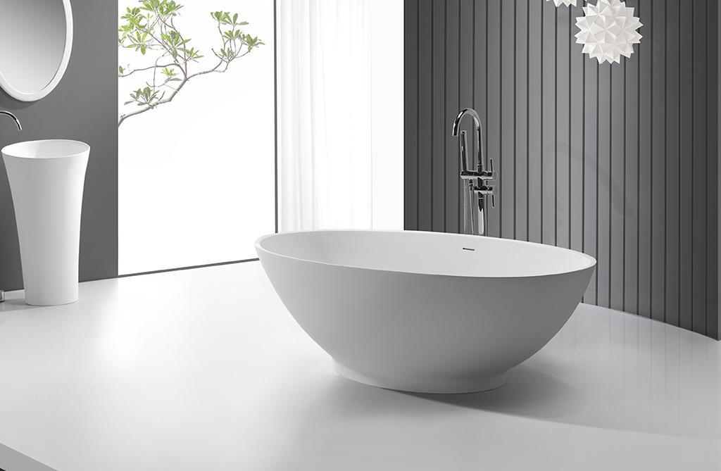 KingKonree high-end discount bathtubs free design for bathroom-1