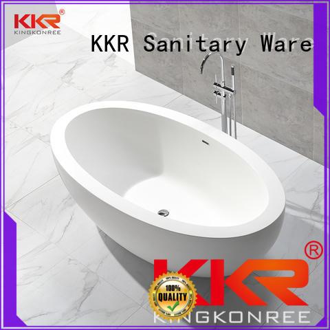 bulk production best freestanding tubs at discountfor shower room