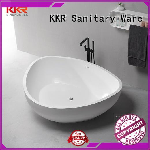 acrylic bathroom sanitary ware design for bathroom