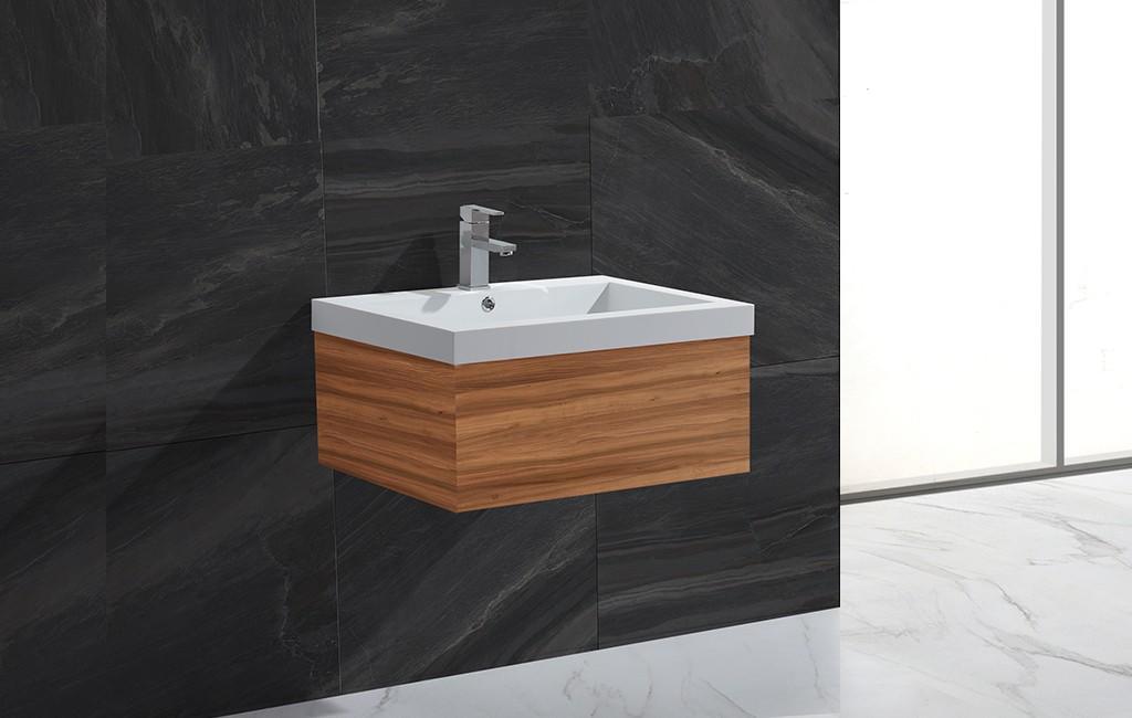 washroom basin design for toilet KingKonree-1
