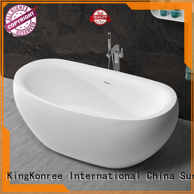acrylic sanitary ware manufactures supplier for bathroom