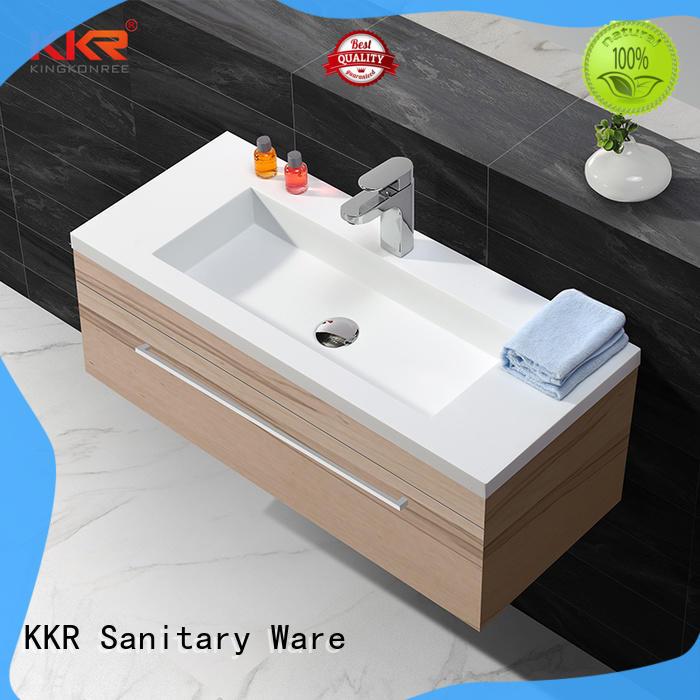 quality stylish wash basinsupplier for toilet