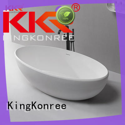 acrylic sanitary ware suppliers manufacturer for hotel