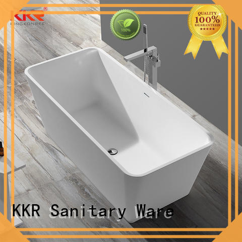 freestanding soaker tubs for sale for family decoration KingKonree