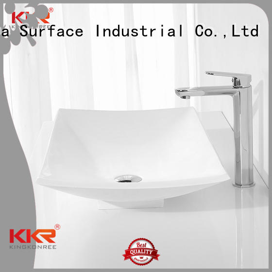 oval above counter basin solid bathroom sanitary above counter basins manufacture