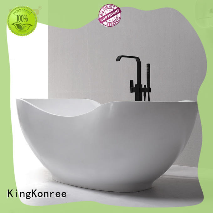black free standing bath tubs for sale free design
