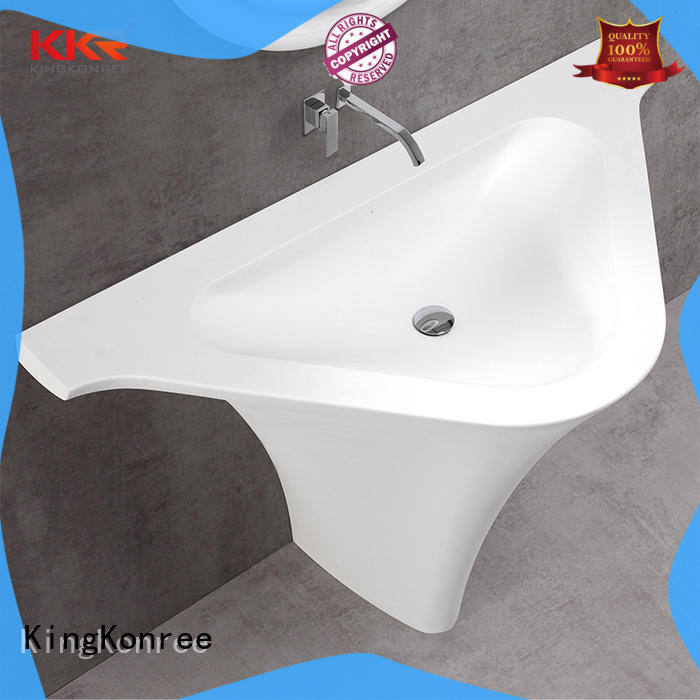 KingKonree excellent sanitary ware manufactures factory price for toilet